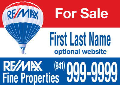 WEBSITE_REMAX_GENERIC_FOR SALE