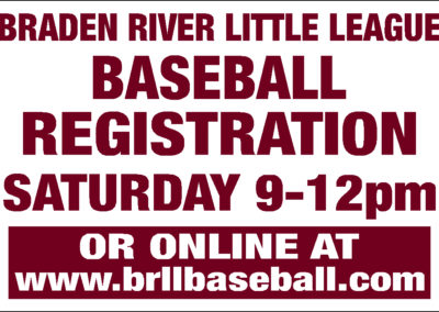 BRADEN RIVER _REGISTRATION_2016_24 X 36_PROOF